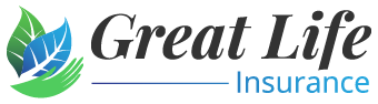 GreatLife Insurance